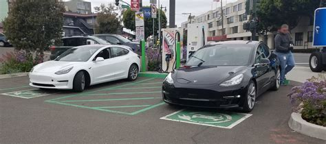 tesla model 3 production starts friday two weeks ahead of