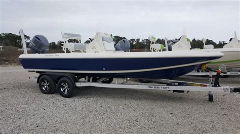 skeeter boats bay skeeter sx210 bay boats for sale boats