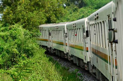 backyard railroad for sale backyard railroad for sale 100 backyard railroad for sale