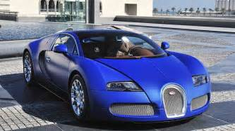 blue bugatti veyron images hd wallpaper car hd wallpaper