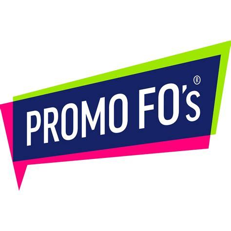 Promo S promo fo s promofosgroup