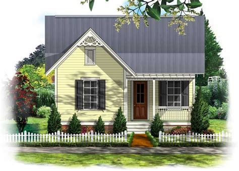 victorian cottage house plans victorian cottage house plans small design gyleshomes com