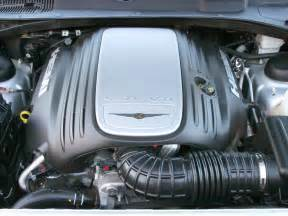 2006 Chrysler 300 3 5 Engine Chrysler 300 3 5 Engine Diagram Get Free Image About