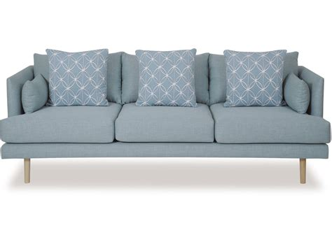Lounge Sofas by Nordic Sofa