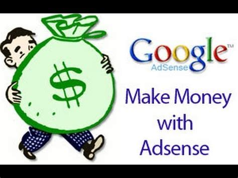 google adsense tutorial in urdu pdf make money with adsense part 2 of 3 in urdu hindi youtube