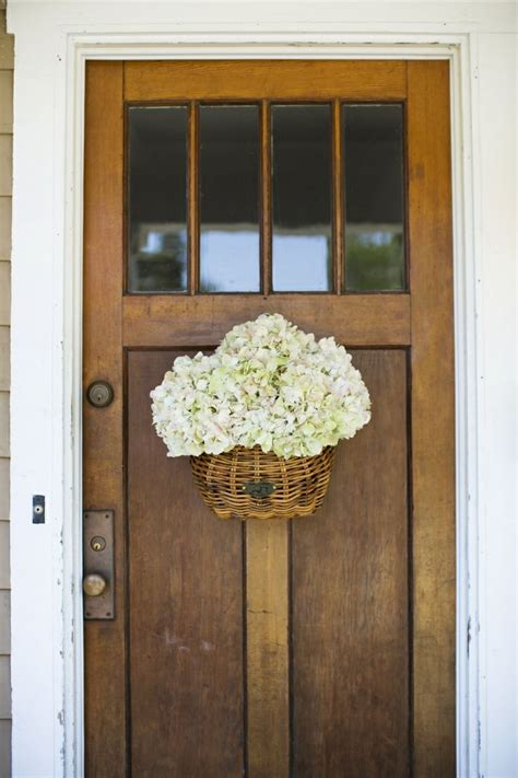 11 best images about front porch on how to