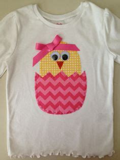 Finally A Easter Shirt by Baby Easter Shirt 20 00 Via Etsy