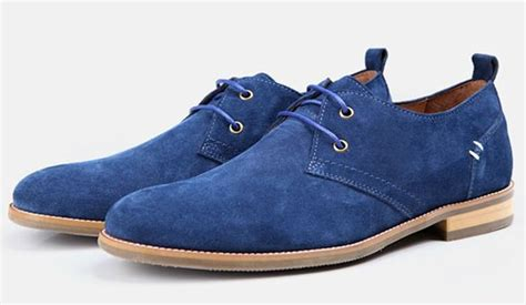 blue suede shoes blue suede shoes buy blue suede shoes shoes