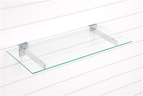 star shop gt 1000mm x 300mm tempered glass shelves with