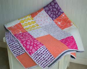 new free quarter fizz quilt pattern from quarter
