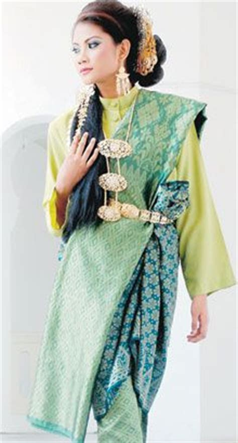 Kebaya Anak By Kebaya Qu 234 best images about traditional costume on