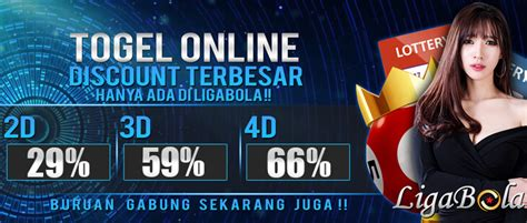 ligabola agen betting bola  casino  terbaik