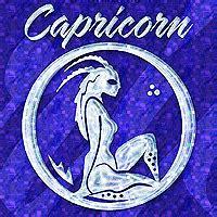 wallpaper bintang capricorn gambar animasi bintang zodiak bergerak kerlap kerlip