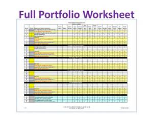 resource calendar template excel resource planning spreadsheet template calendar best