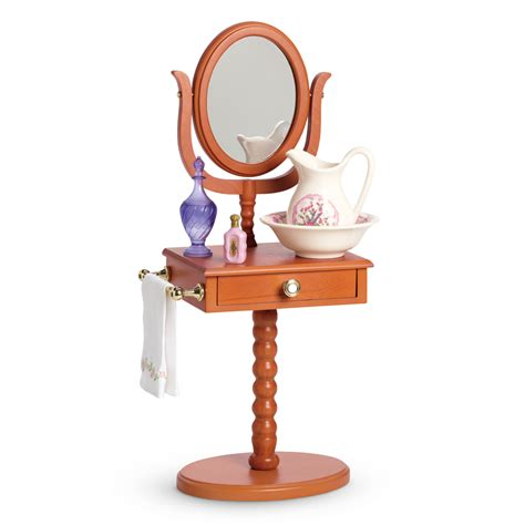 Vanity Wiki by Vanity And Accessories American Wiki