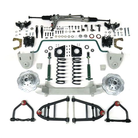 car front suspension truck front end suspension diagram wiring diagram schemes