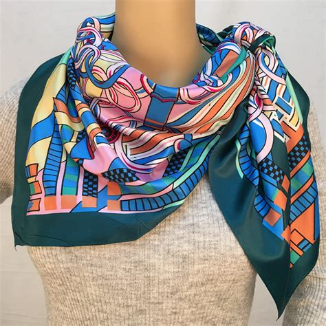 wholesale china item silk scarves china scarf