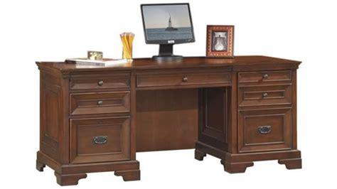 aspen richmond executive desk office furniture 1 800 460 0858 trusted 30 years