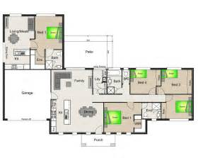 Granny Flat Floor Plans 2 Bedrooms Granny Flats Stroud Homes And 1 Bedroom Flat Floor Plans