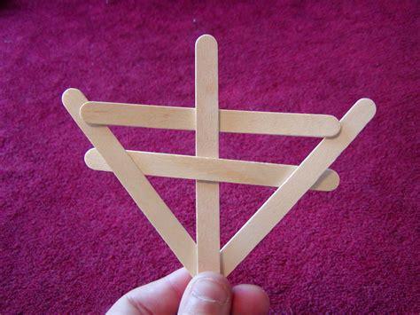 popsicle sticks puddle wonderful learning exploding popsicle sticks