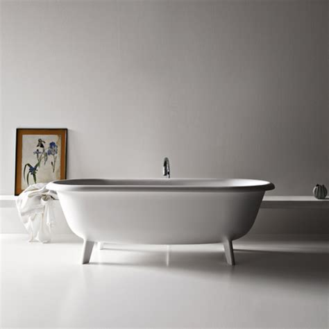 old fashioned bathtub old fashioned bathtubs in modern material by agape