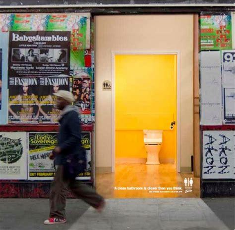 nyc bathroom app charmin iphone app jason savage s site