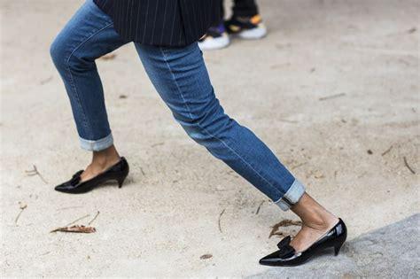 Heel S Rep Zara shoesday investment suggestion kitten heels repeller