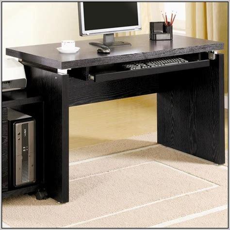 Mainstays Student Desk Dimensions Desk Home Design