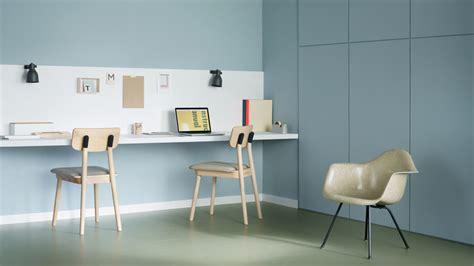 marmoleum click linoleum panels forbo flooring systems - Forbo Marmoleum Click
