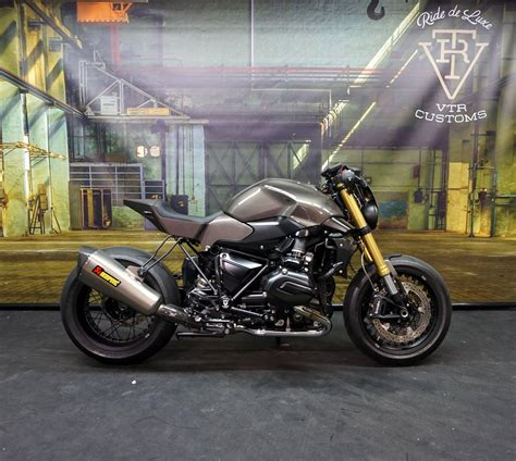 buy motorbike pre owned bmw    abs extrem custom