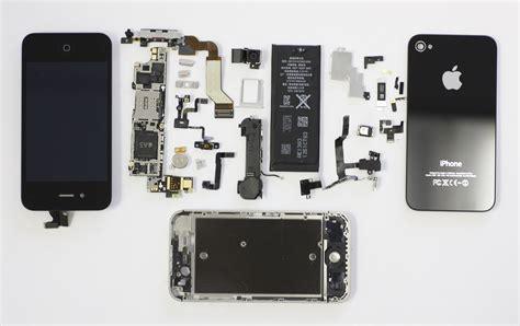 iphone 4s innen apple โหดและเอาจร ง