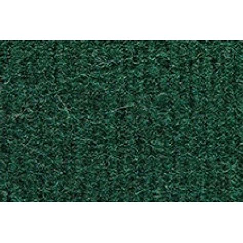 ford truck replacement carpet ford f150 truck auto carpet replacement ford f150 truck