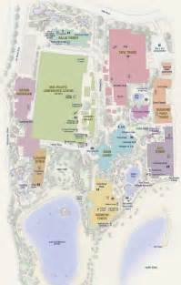 map of hton map of hawaiian waikiki resort pictures to