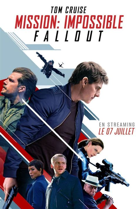 fallout french dvdrip telecharger mission impossible fallout 2018 en hd