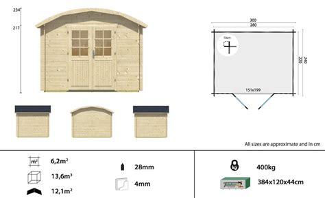 curved roof log cabin klair curved roof log cabin