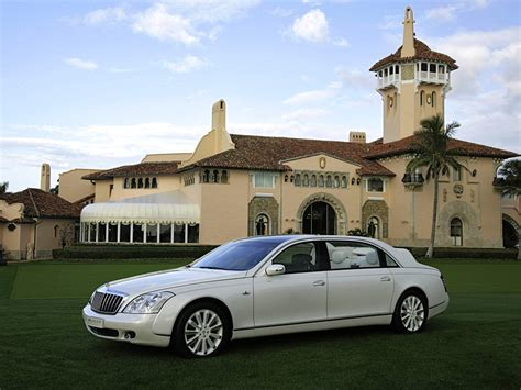 maybach 62 inch supercars empire top 10 most expensive cars in the world