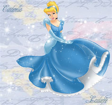 wallpaper of cartoon cinderella cinderella cartoon wallpaper image for pc cartoons