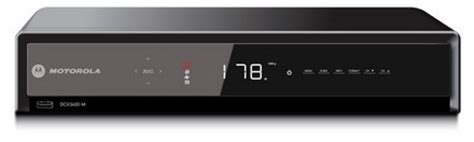 charter multi room dvr comcast xcalibur test program brings web unified search to cable boxes