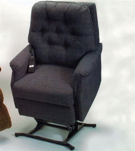 ort recliners ort recliners 28 images ort manufacturing handle
