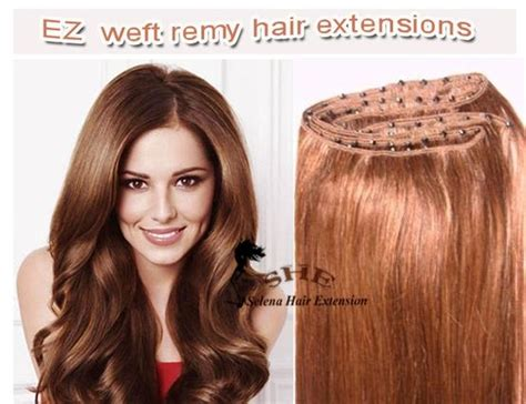 ez weft hair extensions ez weft hair extension weft hair extensions