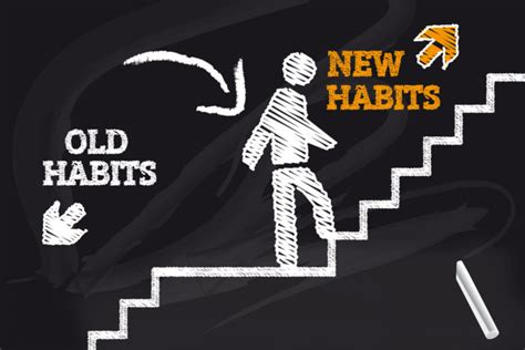bed habits 5 bad habits sourcers recruiters should stop in 2017