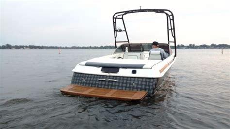 mastercraft boat wraps for sale mastercraft x star custom wrap 350mpi mastercraft