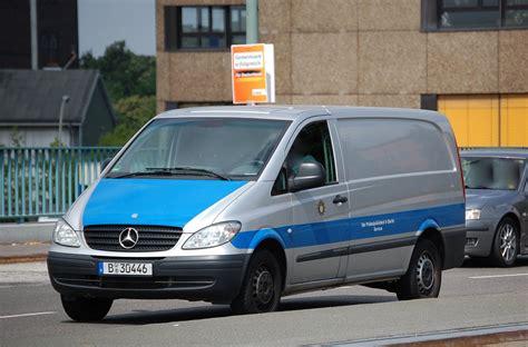 Bewerbungsfrist Landespolizei Berlin Deutschland Polizei Karow900 Startbilder De