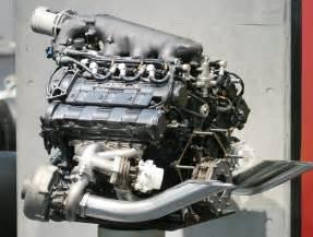 Honda Engines Wiki File Honda Ra168e Engine Rear Honda Collection Jpg