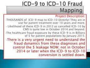 icd 9 to icd 10 mapping tables icd 9 to icd 10 fraud mapping