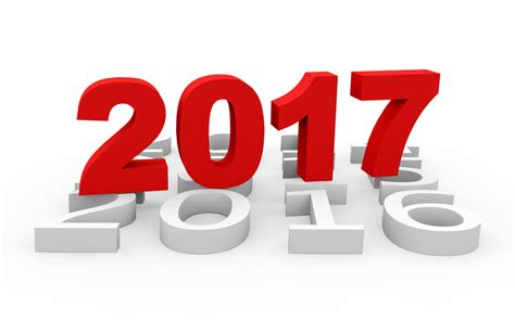 new year 2017 pictures 2017 the year from political hell armstrong economics