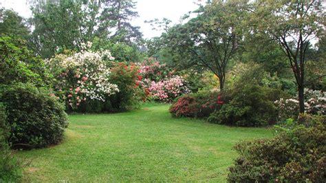 Gardens Farm by Crosswater Farm Garden