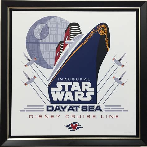 wars day wars day at sea merchandise catalog with details on