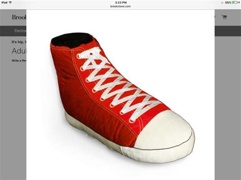 converse shoe bean bag 1000 images about converse all theme on