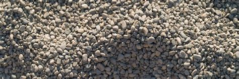 Ton Of Gravel Cost Pea Gravel Cost Per Ton We Ll Do The Math